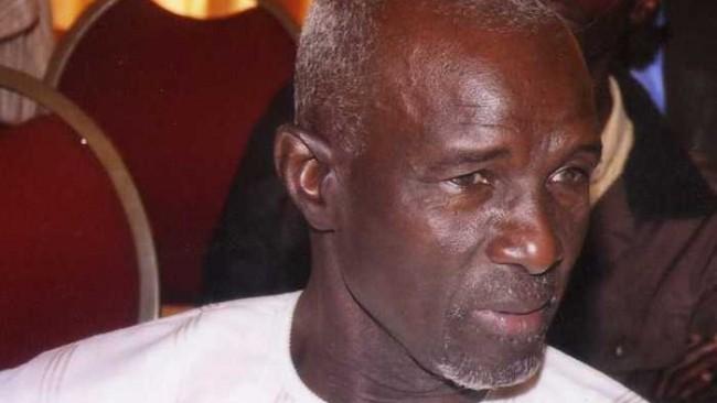 La forme de la République du Sénégal a toujours été laïque, démocratique et sociale de 1959 à nos jours. ( Mandiaye Gaye)