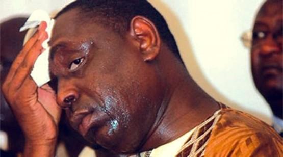 Stade Amadou Barry de Guédiawaye : Le meeting du président Macky Sall interrompu par une coupure d'électricité