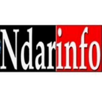 Violence et menace dans la campagne à Saint-Louis : Ligue Sénégalaise des Droits Humains (LSDH) dénonce les actes d'agression contre le Directeur de publication de Ndarinfo, Cheikh Saadbou Sèye