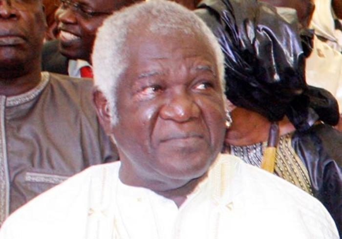 """Mamadou N'doye, Sg de la Ligue Démocratique : """" Nous devons tous aller voter OUI pour appuyer les réformes qui constituent une avancée démocratique """""""
