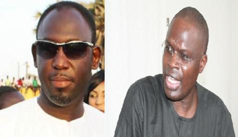 """Risque d'affrontements à l'école Barack de Grand-Yoff entre les militants de l'APR et ceux de """"Taxawou Dakar"""""""