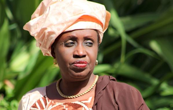 KAOLACK : Me Nafissatou Diop bat Fadel Barro dans leur propre bureau de vote