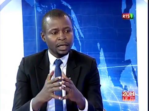 Ziguinchor : Pari réussi pour le Docteur Ibrahima Mendy