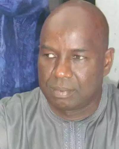 Malgré la grande percée du Oui : Seddo Sebbé sanctionne Abdoulaye Sally Sall