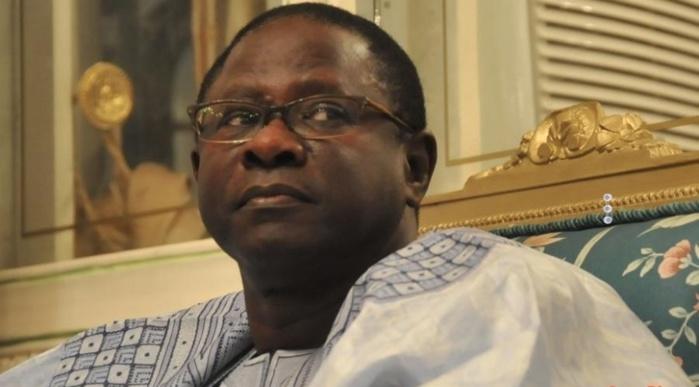 Fass/Colobane/Gueule Tapée : Ousmane N'diaye, le photographe du Président bat Pape Diop, Mansour Sy Djamil et Seynabou Wade