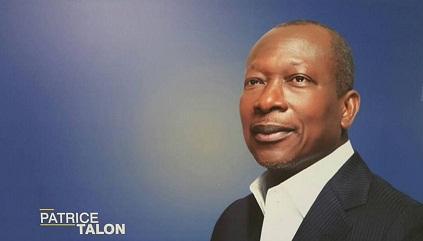 Bénin : Patrice Talon remporte la présidentielle avec 65,39 % des voix (officiel)