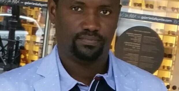 RÉFÉRENDUM 2016 : « Il faut que les gens sachent qu'entre Dahra et Linguère, il n'y a même pas photo, ….ce sont les résultats de la commune de Linguère qui nous ont pénalisés….. » (Samba N'diobène Ka)