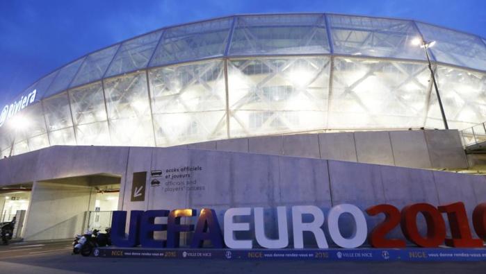 Euro 2016 : «Un haut niveau de menace», selon le ministre français de l'Intérieur