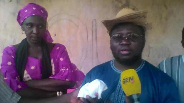 SUITE À LA DÉFAITE DU OUI À TOUBA - Le député Sadaga lance « l'opération Rectification » via le social