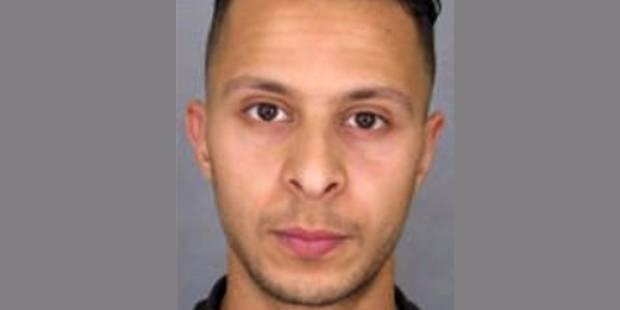 """Salah Abdeslam souhaite rentrer en France """"le plus vite possible"""""""