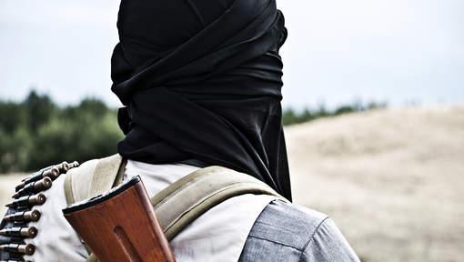 De la frustration à la purification : Comment les djihadistes en sont arrivés là