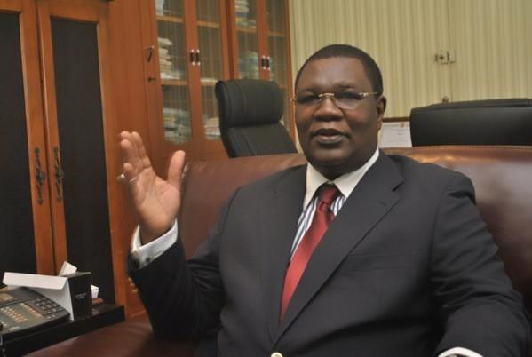 Assemblée nationale : Qui pour remplacer Me Ousmane N'gom dans le groupe parlementaire libéral?