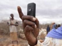 Fraude sur les appels entrants : Plus de 4 000 puces saisies par la Police