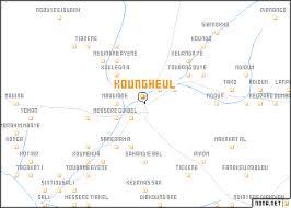 Commune de Koungheul : La problématique de l'assainissement passée au peigne fin