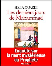 AU NOM DE LA LIBERTÉ D'EXPRESSION :«Le Prophète Mouhamed (psl) traité de «bâ…», dans un ouvrage, pire que «Les Versets Sataniques» de Salman Rushdie!