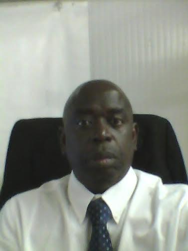 Montée du terrorisme en Afrique de l'Ouest : Quelle menace sur le Sénégal ? (par Mamadou Diouf)