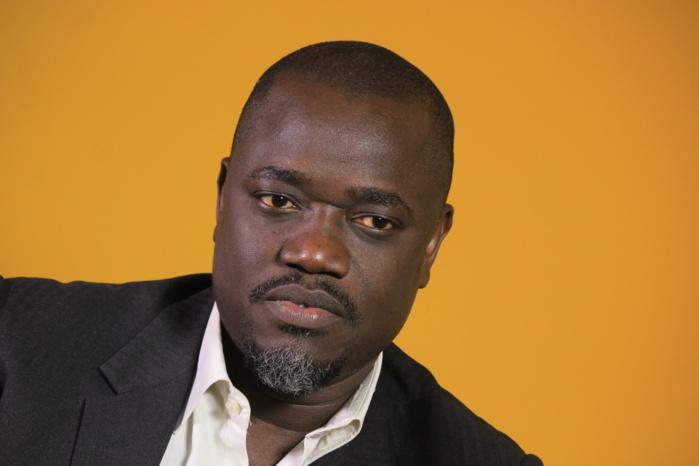 AFFAIRE  «PETRO TIM» : Le leader de «Jubanti Sénégal » Mouth BANE à l'Ofnac aujourd'hui