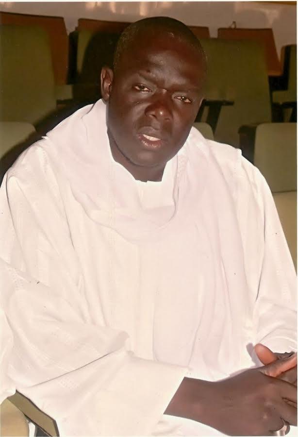 TOUBA - RÉVÉLATIONS DE MOR GAYE : « Nos militants ont cessé de voter à 11 heures faute de… Si Cissé Lô reste, c'est notre sécurité qui est en jeu… Le Khalife porte Macky dans son cœur »