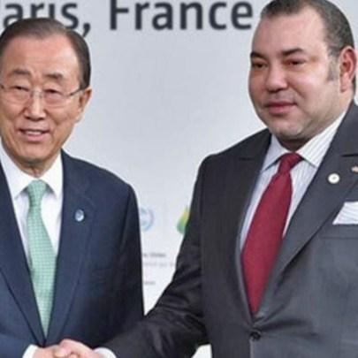 ONU – Différend Maroc/Ban Ki Moon : Comment le Sénégal a joué au pompier