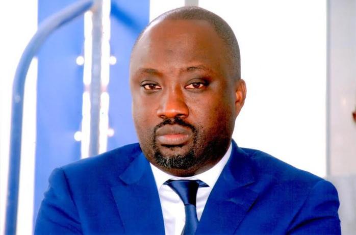 Maodo Malick M'baye (Macky 2012) : « Il urge de tirer les conséquences de la démarche hasardeuse et irresponsable de l'opposition »