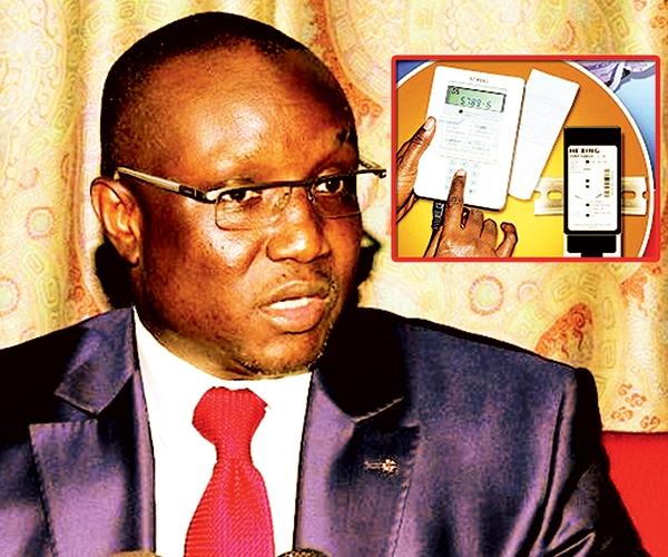Avances de trésorerie, diminution des charges : Woyofal allège la senelec