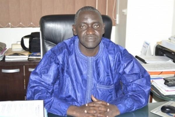 ASER : Les salaires ont finalement été virés en fin de matinée ( Antou Guèye Samb, DG)