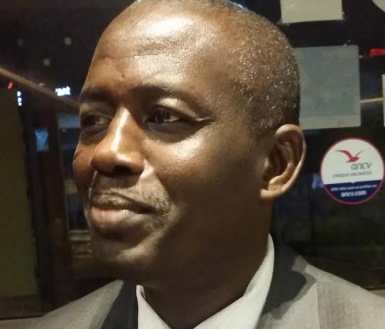 Mise en œuvre des réformes constitutionnelles : L'IPD invite Macky Sall à une large concertation