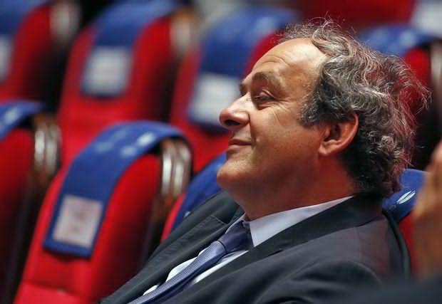 « Panama Papers » : la mystérieuse société offshore de Michel Platini