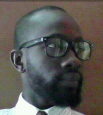 Le Sénégal est-il devenu le dépotoir du monde?