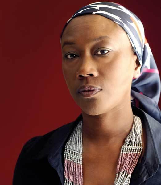 De la fierté d'être un citoyen sénégalais ! (par Oumou WANE)