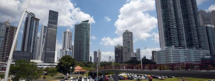 """La justice panaméenne ouvre une enquête sur les """"Panama Papers"""""""