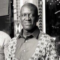 « Panama papers » : John Addo Kufuor, fils de l'ancien président ghanéen mouillé