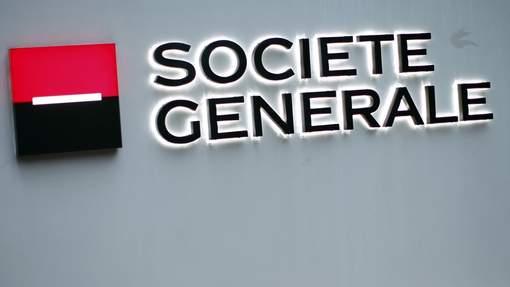 Panama Papers : Les banques au sommet de la liste