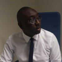 FBN Sénégal : James Bittaye recalé, le nigérian Olawale Ibidapo aux manettes