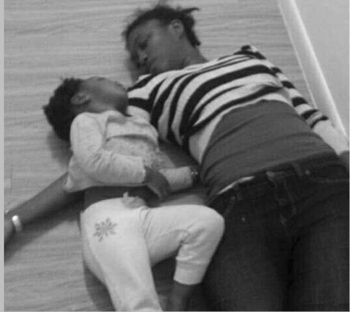 Drame à Apex, Caroline Du Nord aux USA : Un Sénégalais tue sa femme et sa fille et poste les photos sur... Facebook