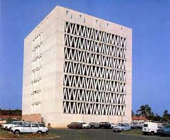 Chasse aux sorcières au Building Communal de Dakar : Comment Khalifa Sall veut se venger des pro-Tanor