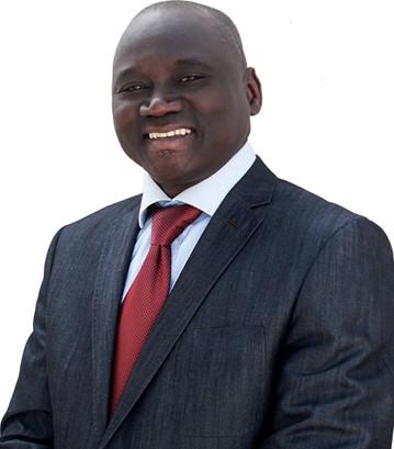 Pour un renouveau de notre administration (par Mor Ndiaye Mbaye)