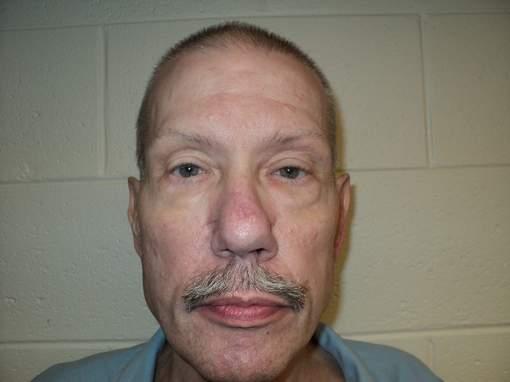 Innocenté après 33 ans de prison