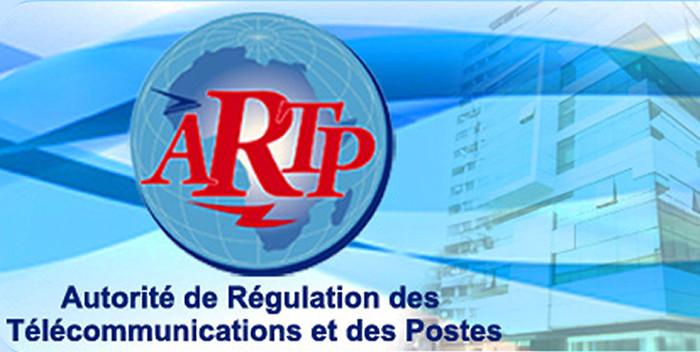 DAAKA : L'ARTP met un dispositif de contrôle de la qualité du service de télephonie