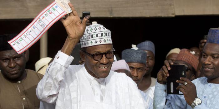 L'an 1 de la présidence Buhari : Pour que le monde ne s'effondre pas (Par Alioune Ndiaye)