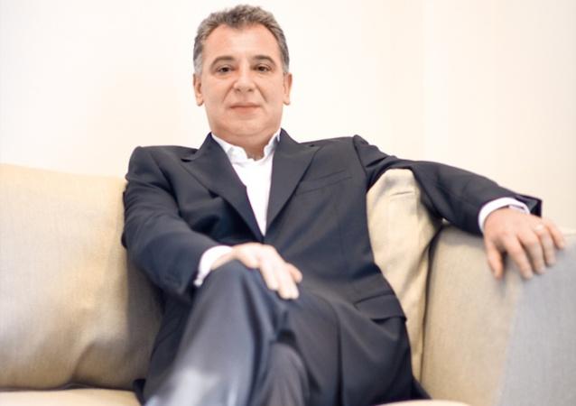 PANAMA PAPERS : Franck Timis au cœur du scandale