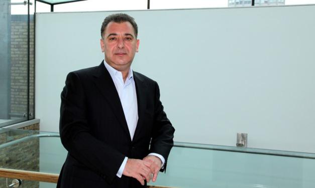 «PANAMA PAPERS» : Frank Timis, client de Mossack Fonseca dès... 1997
