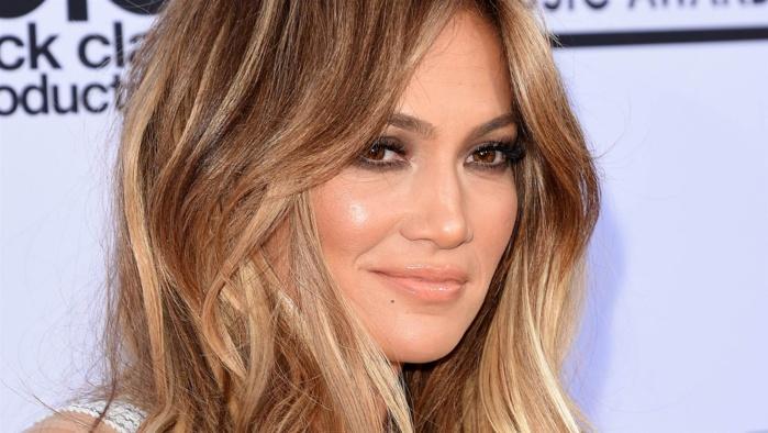 """Jennifer Lopez : """" J'ai su très vite que mon mariage était voué à l'échec """""""