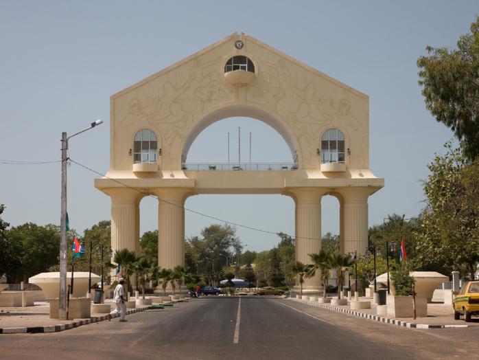 Gambie : Mort en détention d'un activiste politique de renom