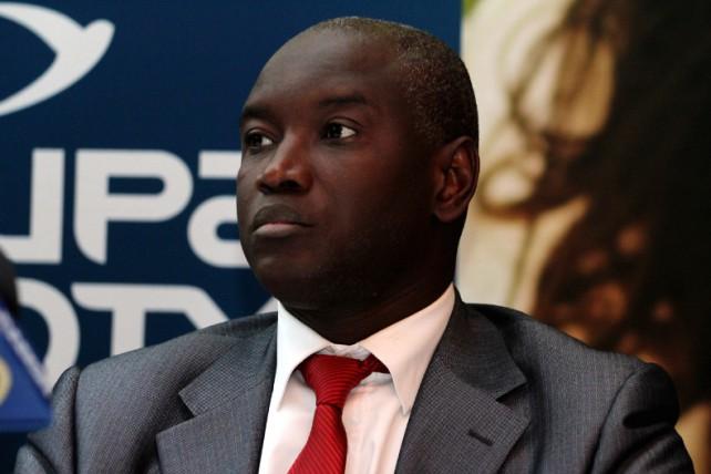 TOGO - Réunion des ministres de l'industrie de la CEDEAO en charge de la qualité : 11 nouvelles normes adoptées ce vendredi à Lomé