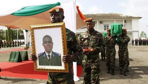 Le logisticien de l'attentat en Côte d'Ivoire arrêté au Mali