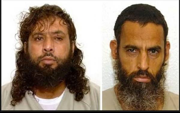Deux détenus de Guantanamo au Sénégal : La coalition Jubanti n'exclut pas de poursuivre les autorités pour atteinte à la sûreté de l'Etat