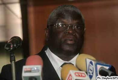 Prévoyance contre le cancer du foie : Le Sénégal adopte son plan de lutte