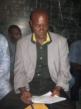 NÉCROLOGIE - Le journaliste M'baye Babacar M'bodj tire sa révérence