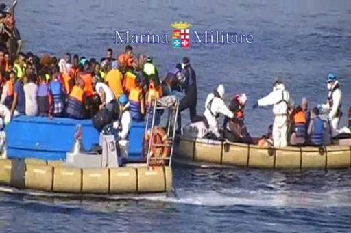 Droit des migrants : Le Comité soucieux de l'application qui est faite des décisions prises